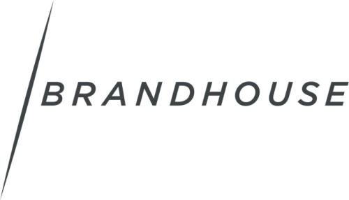 Link til Brandhouse A/Ss newsroom