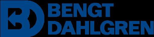 Gå till Bengt Dahlgrens nyhetsrum