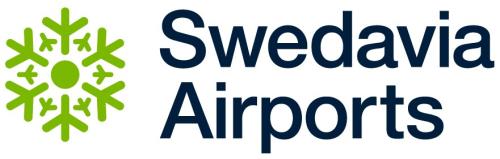 Gå till Swedavias nyhetsrum