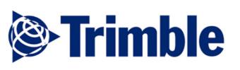 Mene Trimble Solutions  -uutishuoneeseen