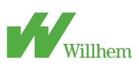 Gå till Willhems nyhetsrum