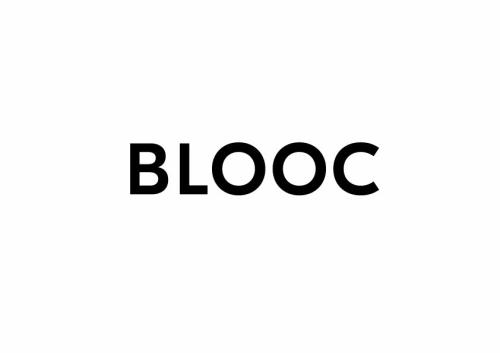 Gå till Blooc s nyhetsrum