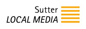 Zum Newsroom von Sutter LOCAL MEDIA