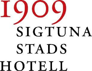 Gå till 1909 Sigtuna Stads Hotell s nyhetsrum