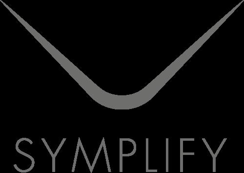 Go to Symplify's Newsroom