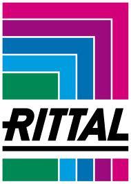Link til Rittal A/Ss newsroom