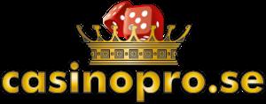 Gå till Casinopro.ses nyhetsrum