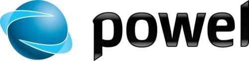 Link til Powel ASs newsroom