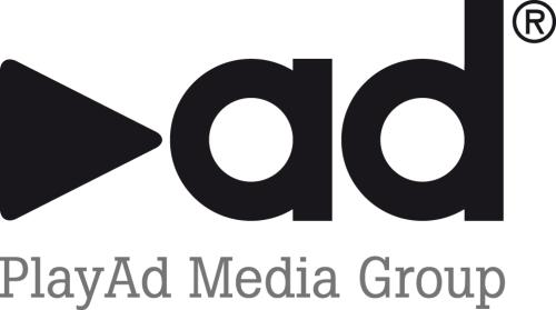 Gå till PlayAd Media Group s nyhetsrum
