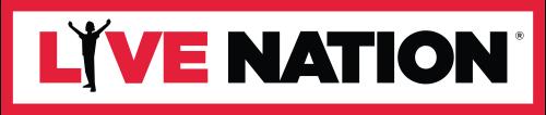 Link til Live Nations presserom