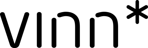 Gå till Vinngroup ABs nyhetsrum
