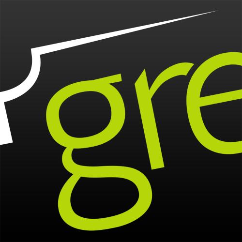 Link til Greenticket.dks newsroom