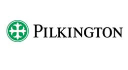 Gå till Pilkington Floatglas ABs nyhetsrum