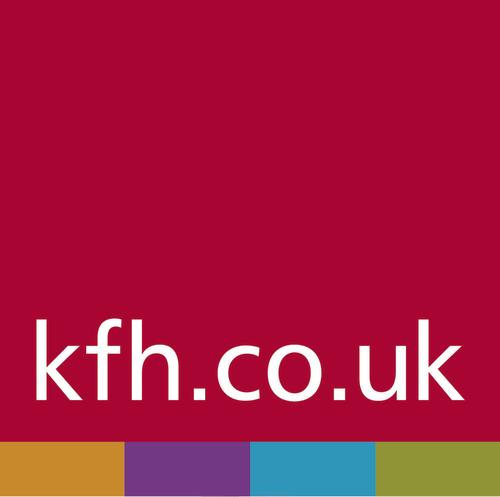 Go to Kinleigh Folkard & Hayward's Newsroom
