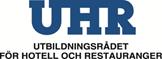 Gå till Utbildningsrådet för hotell och restaurangers nyhetsrum