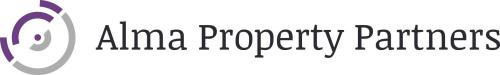 Go to Alma Property Partners's Newsroom
