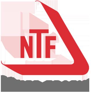 Gå till NTFs nyhetsrum