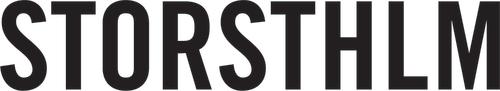 Gå till Storsthlms nyhetsrum
