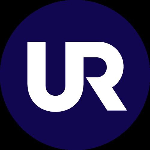 Gå till UR - Sveriges Utbildningsradio ABs nyhetsrum