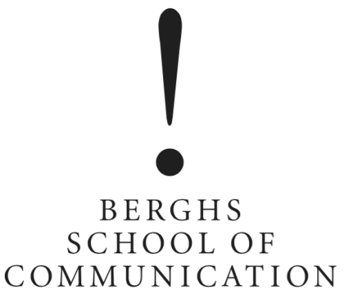 Gå till Berghs School of Communications nyhetsrum