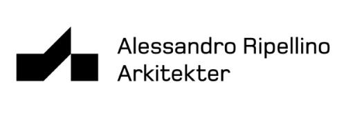 Gå till Alessandro Ripellino Arkitekters nyhetsrum