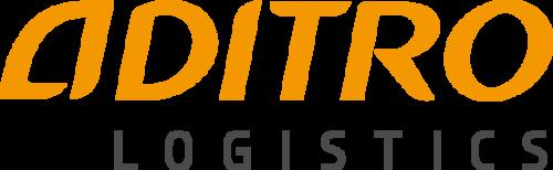 Gå till Aditro Logistics ABs nyhetsrum