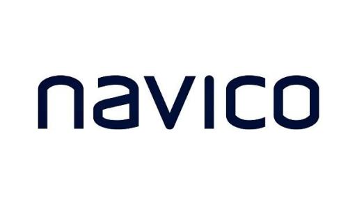 Go to Navico UK Ltd's Newsroom