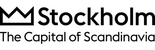 Gå till Invest Stockholms nyhetsrum