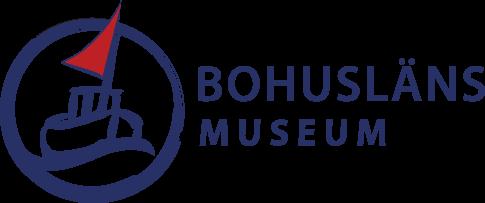 Gå till Bohusläns Museums nyhetsrum