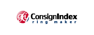 进入Global ConsignIndex Co., Ltd.的新闻中心