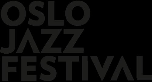 Link til Oslo Jazzfestivals presserom