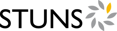 Gå till STUNSs nyhetsrum
