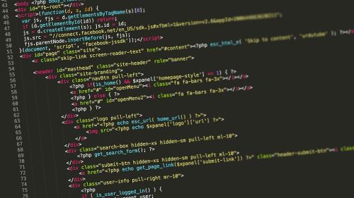 Go to Coding fun1's Newsroom