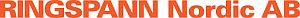 Gå till RINGSPANN Nordic ABs nyhetsrum