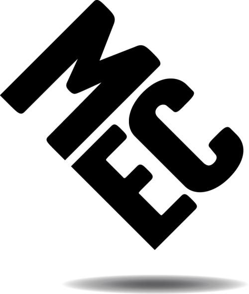 Gå till MEC Sveriges nyhetsrum