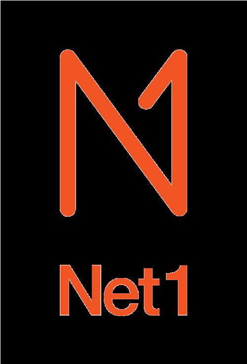 Gå till Net1s nyhetsrum