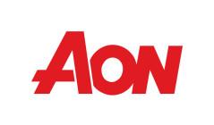 Link til Aon Denmarks newsroom