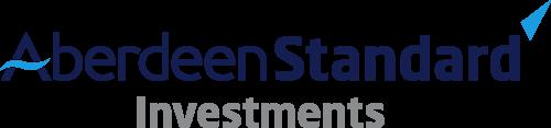 Link til Aberdeen Standard Investmentss presserom