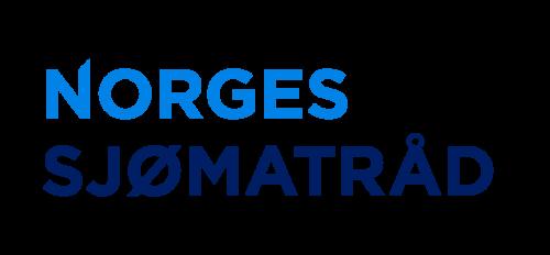 Link til Norges sjømatråd s presserom