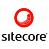 Go to Sitecore United Kingdom's Newsroom