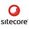 Go to Sitecore United Kingdom's Newsroom