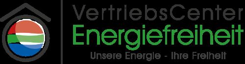 Zum Newsroom von Energiefreiheit GmbH