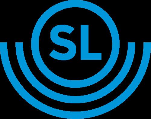 Gå till Storstockholms Lokaltrafik, SLs nyhetsrum