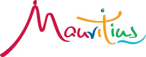 Zum Newsroom von Mauritius Tourismus