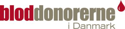 Link til Bloddonorerne i Danmarks newsroom