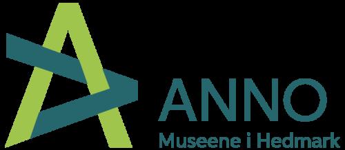 Link til Anno - Museene i Hedmarks presserom