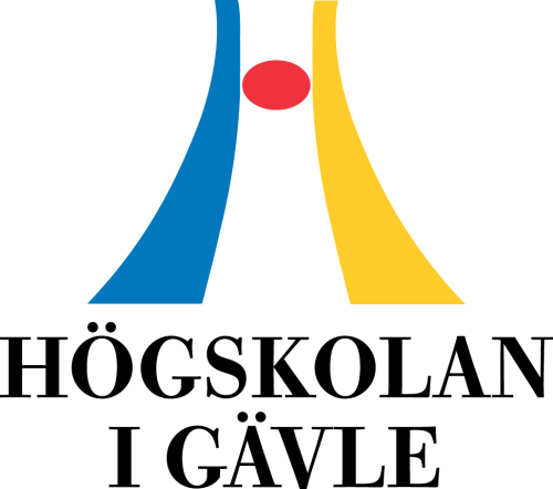 Go to University of Gävle's Newsroom