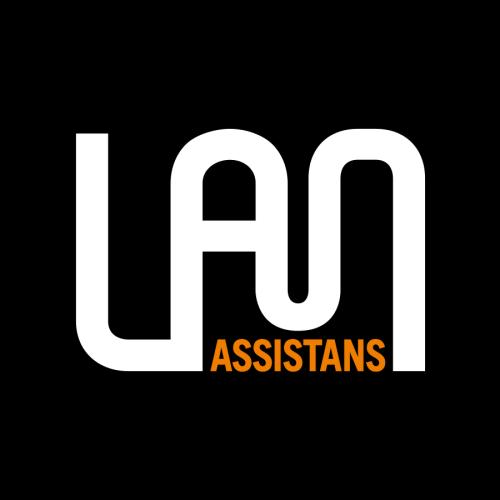 Gå till LAN Assistans s nyhetsrum