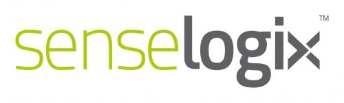 Go to SenseLogix's Newsroom