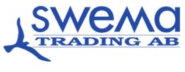 Gå till Swema Trading ABs nyhetsrum